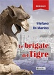 Cover of Le brigate del Tigre