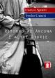 Cover of Ritorno ad Ancona e altre storie