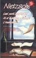 Cover of Così parlò Zarathustra - Al di là del bene e del male - L'anticristo