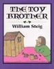 Cover of The Toy Brother