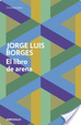 Cover of El libro de arena