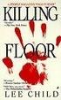 Cover of Killing Floor