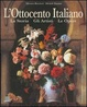 Cover of Ottocento italiano