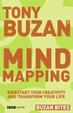 Cover of Mind Mapping