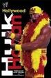 Cover of WWE - Hollywood Hulk Hogan