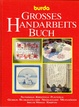 Cover of Grosses Handarbeitsbuch