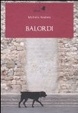 Cover of Balordi