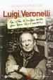 Cover of Luigi Veronelli