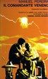 Cover of Il comandante Veneno