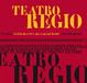 Cover of Teatro Regio