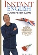 Cover of Instant English