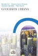 Cover of Geografia urbana