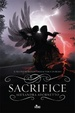 Cover of Sacrifice