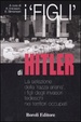 Cover of I 'figli' di Hitler