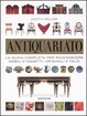 Cover of Antiquariato