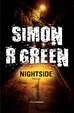 Cover of Nightside