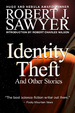 Cover of Identity Theft