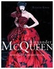 Cover of Alexander McQueen