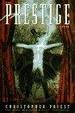 Cover of The Prestige
