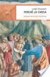 Cover of Perché la Chiesa