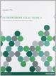 Cover of Introduzione alla chimica
