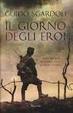 Cover of Il giorno degli eroi