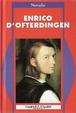 Cover of Enrico D'Ofterdingen