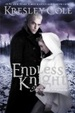 Cover of Endless Knight