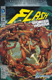 Cover of Flash n. 46