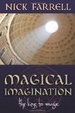 Cover of Magical Imagination