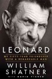 Cover of Leonard