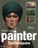 Cover of Advanced Painter Techniques