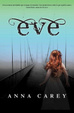 Cover of Eve