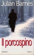 Cover of Il porcospino
