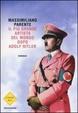 Cover of Il più grande artista del mondo dopo Adolf Hitler