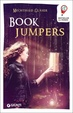 Cover of Book Jumpers