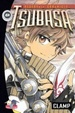 Cover of Tsubasa RESERVoir CHRoNiCLE, Vol. 24