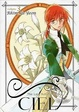 Cover of Ciel vol. 3
