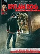 Cover of Dylan Dog - I colori della paura n. 46