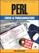 Cover of Perl