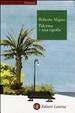 Cover of Palermo è una cipolla