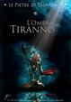 Cover of Le Pietre di Talarana I - L'Ombra del Tiranno