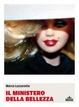 Cover of Il ministero della bellezza