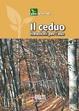 Cover of Il ceduo