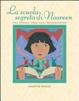 Cover of La scuola segreta di Nasreen