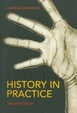 Cover of History in Practice