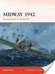 Cover of Midway 1942