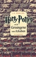 Cover of Harry Potter / en de gevangene van Azkaban / druk 1