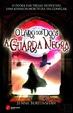 Cover of O Livro dos Dons, 2