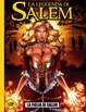 Cover of La leggenda di Salem n. 1